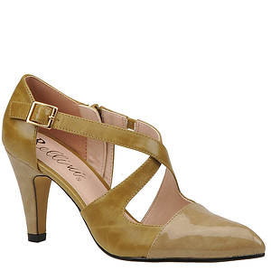 Bellini Women's Philadelphia Pump
