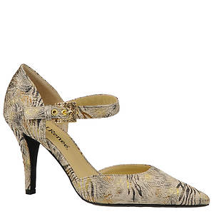J. Renee Women's Trudi Pump