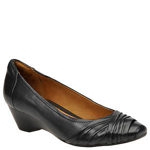 Clarks Women's Ryla King Pump