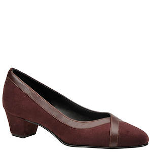 Daisy Women's Lucy Pump
