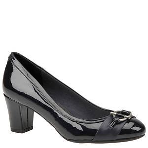 Life Stride Women's Aquaint Pump