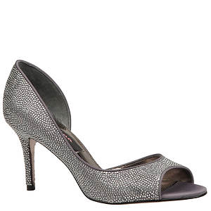 Nina Women's Federic Pump