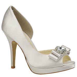 Coloriffics Women's Claire Pump