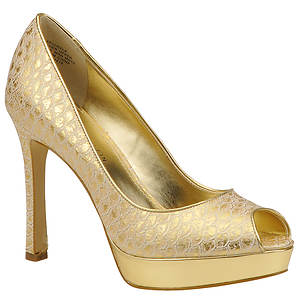 AK Anne Klein Women's Sheela Pump