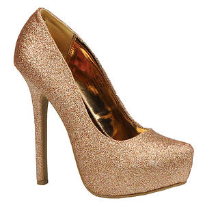 Unlisted Women's Just In Time Pump