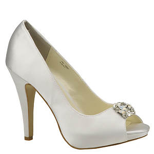 Coloriffics Women's Aubrey Pump