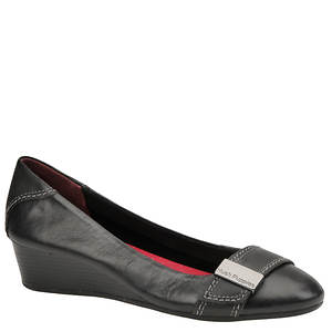 Hush Puppies Women's Candid Pump