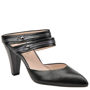 Bellini Women's Paris Pump