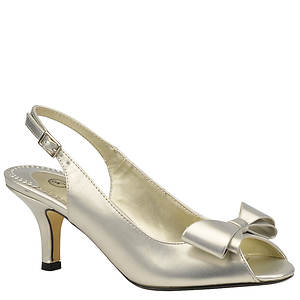Bella Vita Women's Candy II Pump