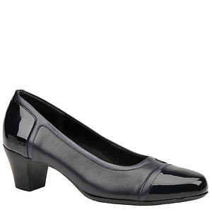 Munro American Women's Jillian Pump