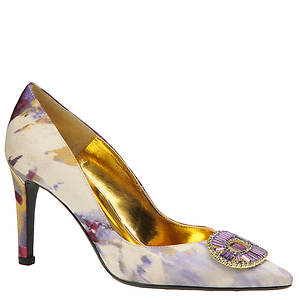 J. Renee Women's Nalda Pump