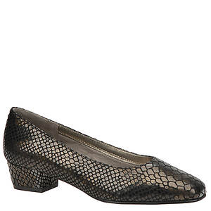David Tate Women's Liz Pump