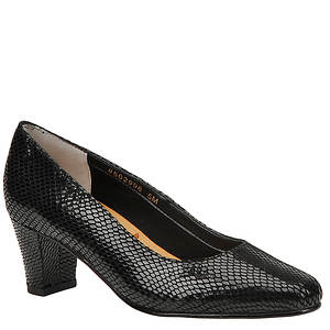 Ros Hommerson Women's Bright Pump