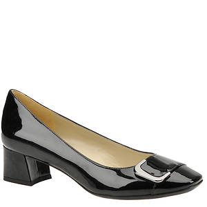 Naturalizer Women's Xavier Pump