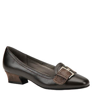 David Tate Women's Vicki Pump