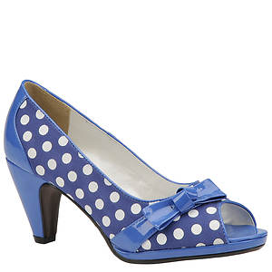Beacon Women's Christi Pump