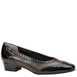 Mark Lemp Classics Women's Bradley Pump