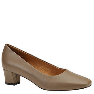 Auditions Women's Classical Pump