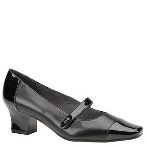 Life Stride Women's Nicole Pump
