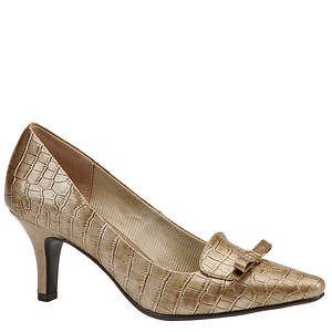 Life Stride Women's Kashmir Pump