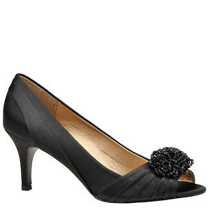 Mootsies Tootsies Women's Tracer Pump