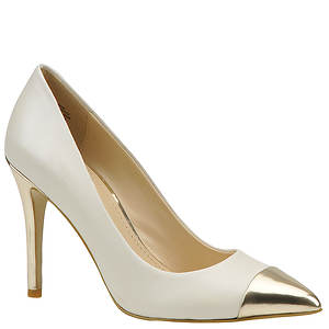 AK Anne Klein Women's Wrenn Pump