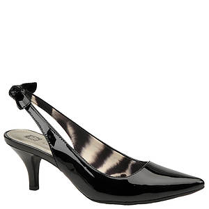 AK Anne Klein Women's Ivette Pump
