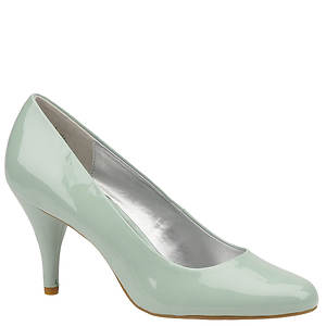 Bandolino Women's Courteous Pump