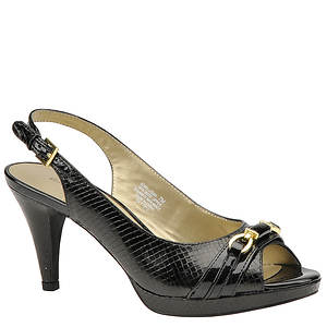 Bandolino Women's Milligan Pump