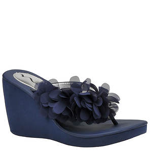 Nina Women's Galene Sandal