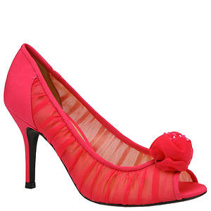 J. Renee Women's Daine Pump