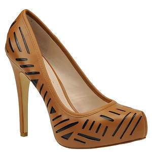 BCBGeneration Women's Prague Pump