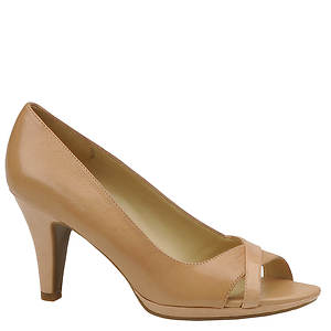 Naturalizer Women's Isla Pump