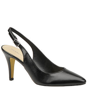 Franco Sarto Women's Heart Pump