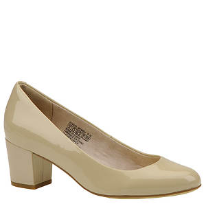 Rockport Women's Phaedra Pump