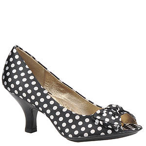 Sofft Women's Valletta Pump