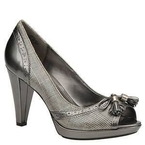 AK Anne Klein Women's Edge Pump