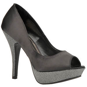 Unlisted Women's Finest Hour Pump