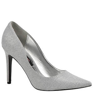 Nina Women's Brit Pump
