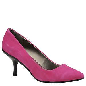 Kenneth Cole Reaction Women's Hill Top Pump