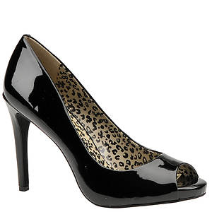Jessica Simpson Women's Saras Pump