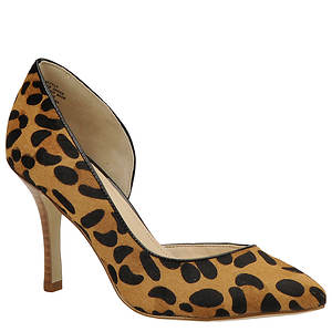 AK Anne Klein Women's Zya Pump
