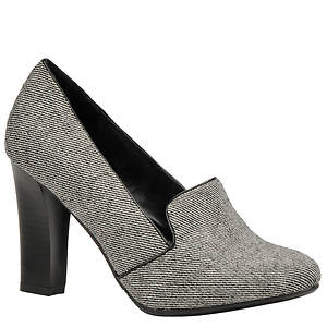 Madeline Women's Riley Pump
