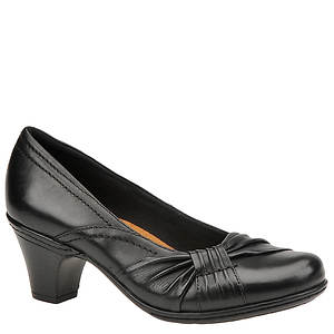 Cobb Hill Women's Scarlette Pump