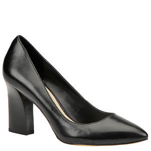 Franco Sarto Artist Collection Women's Ionic Pump