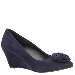 BCBGeneration Women's Anya Pump