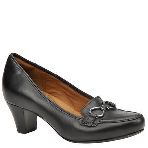 Clarks Women's Decade Capri Pump