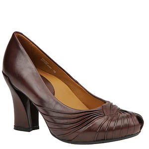 Earthies Women's Raynia Pump