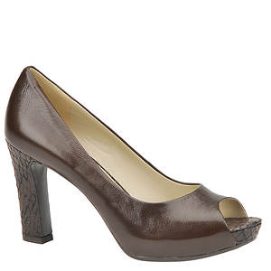 Naturalizer Women's Blaine Pump