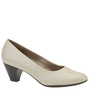 Soft Style Women's Guiliana Pump